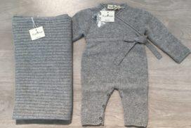 Лот № 176. Фирменная детская одежда.