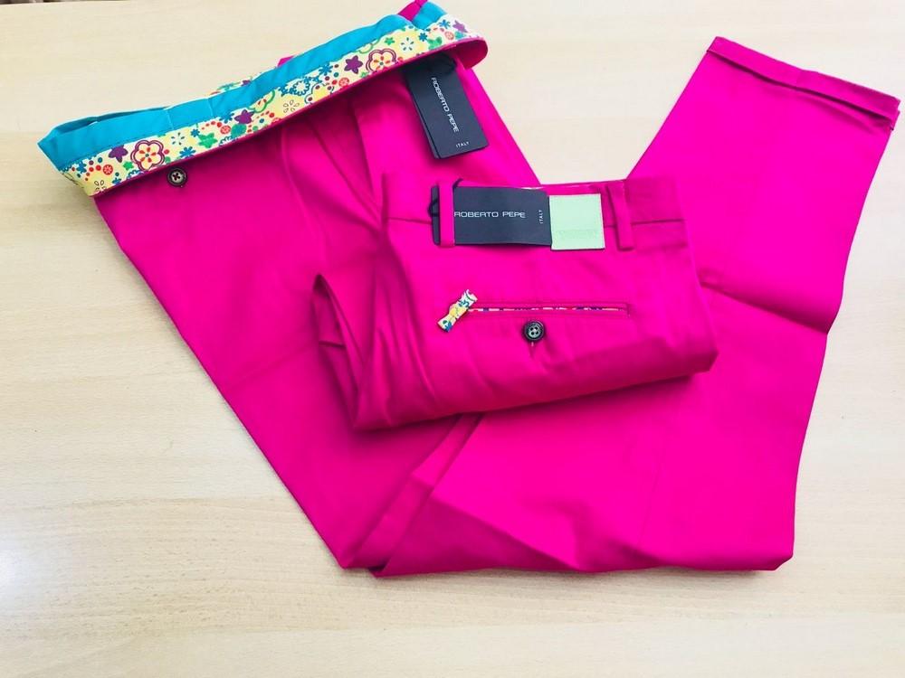 d1bebf35bfc2 Лот 430. Мужская и женская одежда оптом из Италии. — ООО