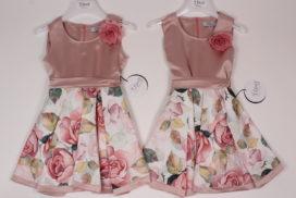 Лот 448. Детская фирменная одежда.