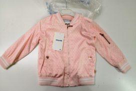 Лот 445. Детская одежда крупным оптом.