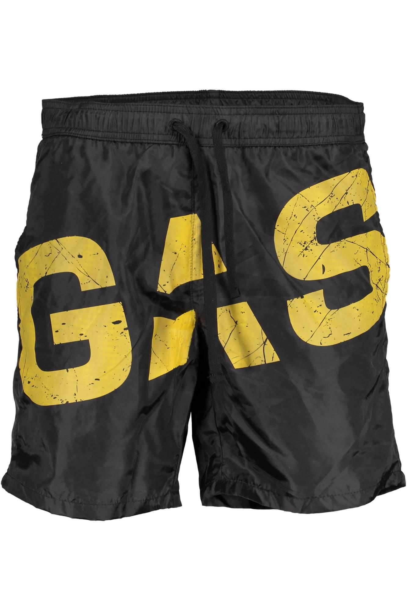 8a658222cf1d Лот 494. Мужские шорты для моря. — ООО