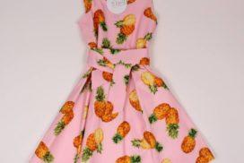 Лот 528. Детская фирменная одежда.