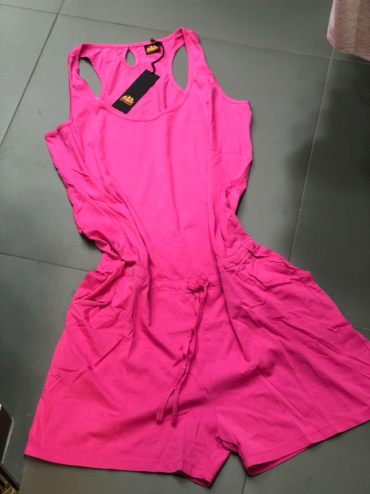 c89a66b9dec Лот 543. Женская одежда мелким оптом. — ООО