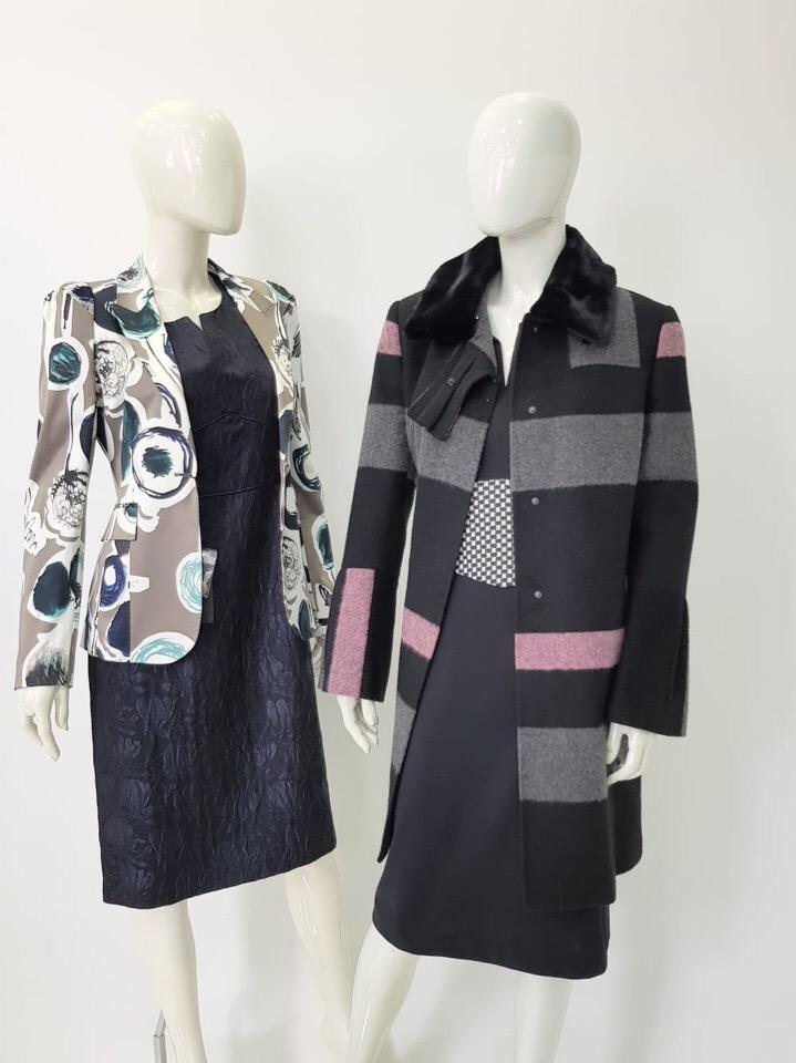 44ea5d36860 Лот 582. Женская одежда мелким оптом. — ООО