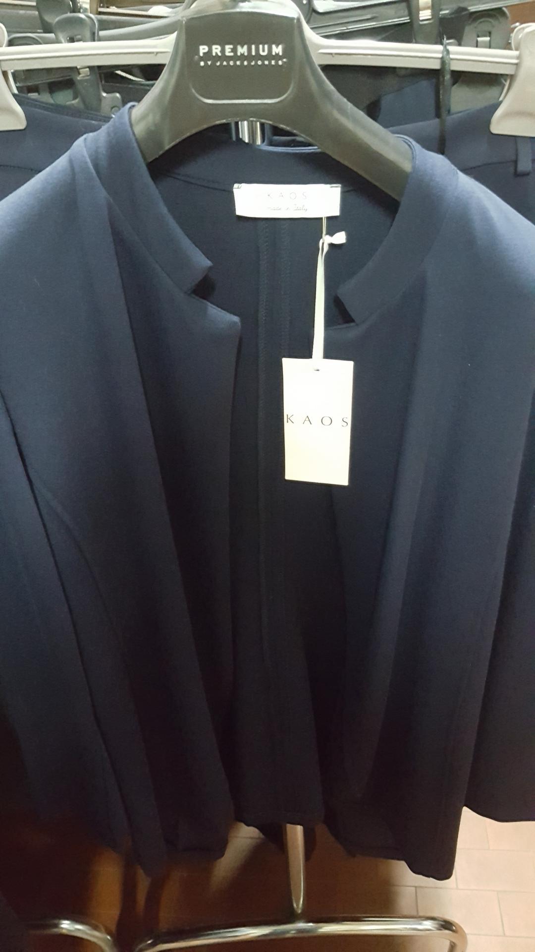 7cc3381f4aa Лот 716. Женская фирменная одежда. — ООО