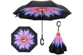 Лот 743. Зонты мелким оптом.