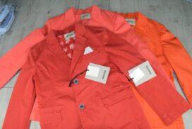 Лот 780. Одежда для мальчиков.