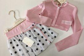 Лот 867 Детская одежда ELSY