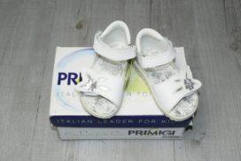 Лот 931 Детская обувь