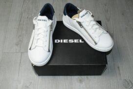 Лот 913 Детская фирменная обувь