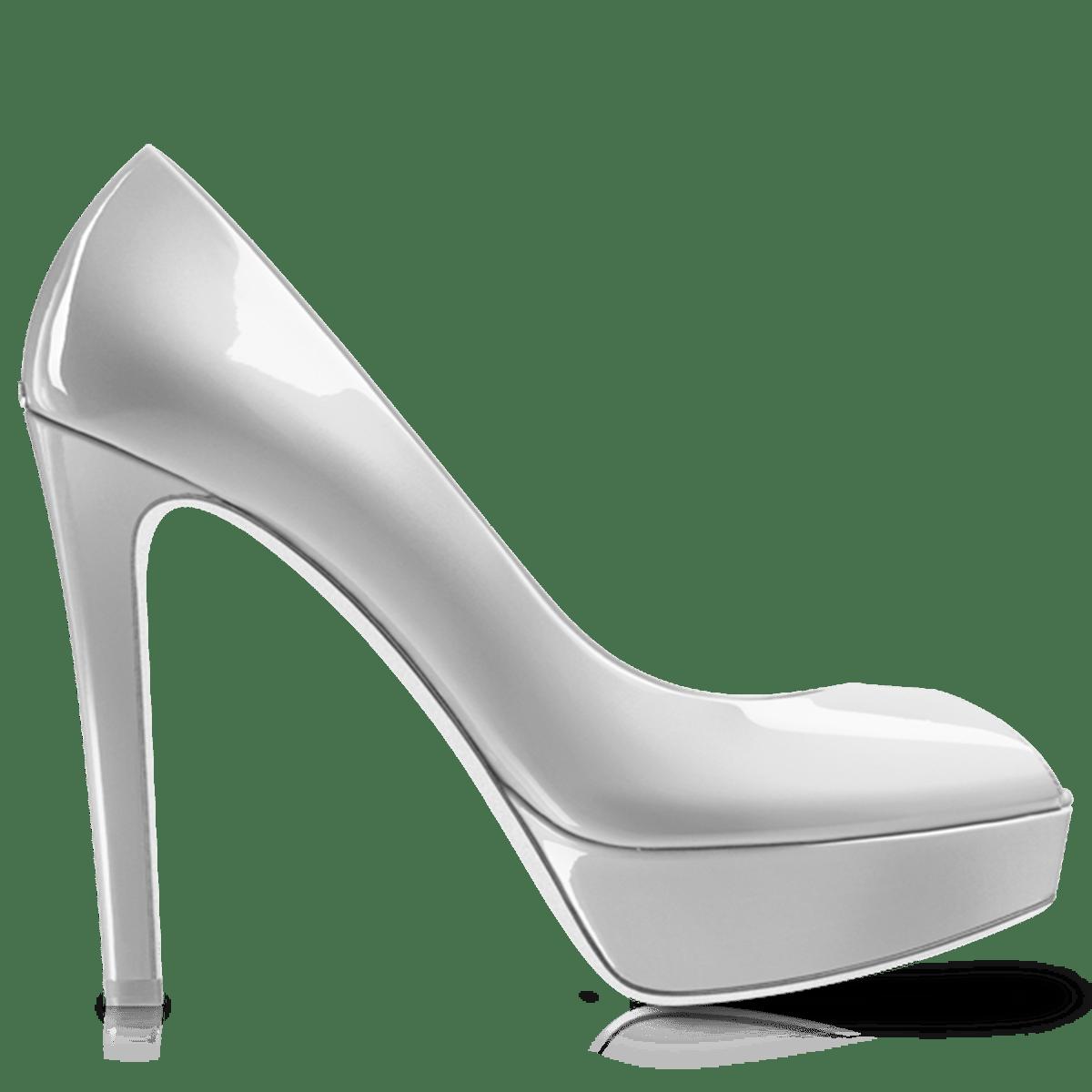 women-shoes-clip-art-32